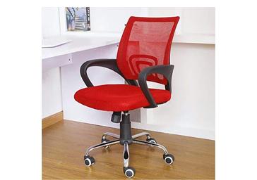 职员椅ZY