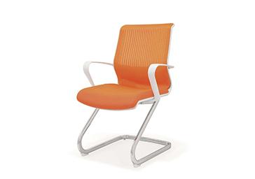 班椅HY-004