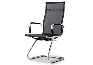 员工椅LX-9037