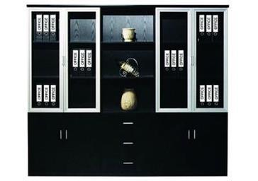板式柜MJ-002
