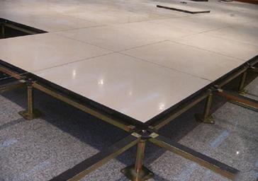 防静电地板FD-017