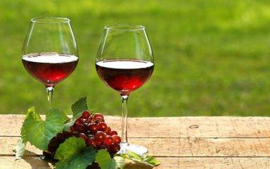红葡萄酒的知识了解
