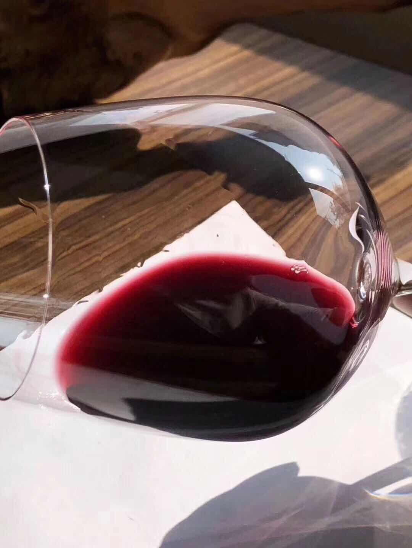 西安进口红酒代理厂家