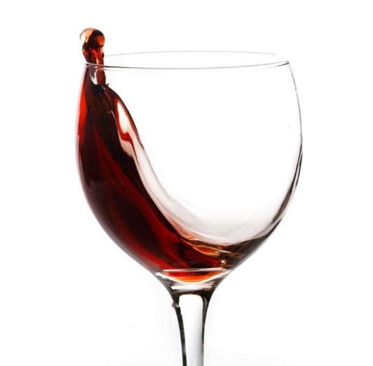 进口葡萄酒专卖