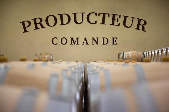 如何看懂法国红酒酒标?