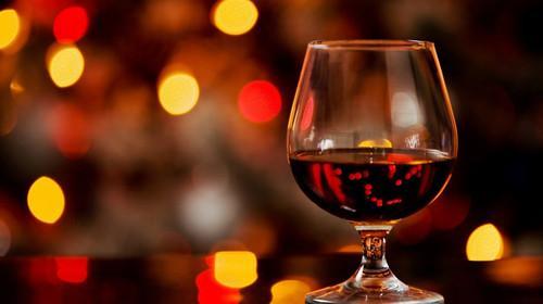 做紅酒生意有沒有發展空間