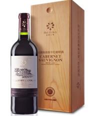 陕西波尔多葡萄酒专卖