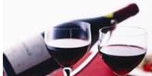 意大利红酒品牌