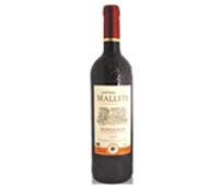 玛丽斯庄园红葡萄酒