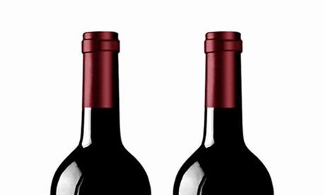 精选进口红葡萄酒