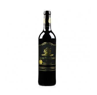 金爵红葡萄酒供应