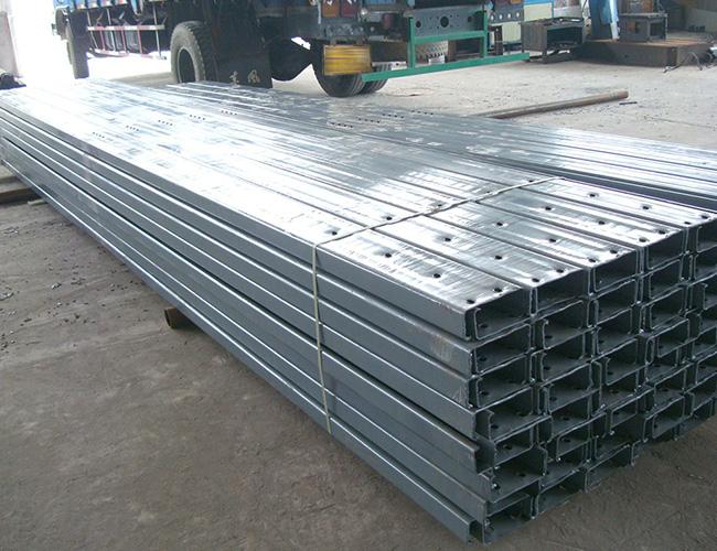 福建彩钢板规格型号
