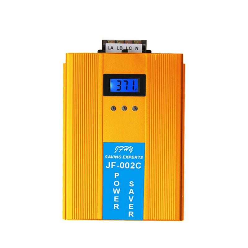 光伏发电与传统发电技术