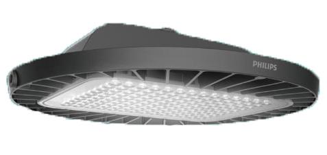 商业广告LED显示屏步入轻薄时代!--沈阳LED灯具