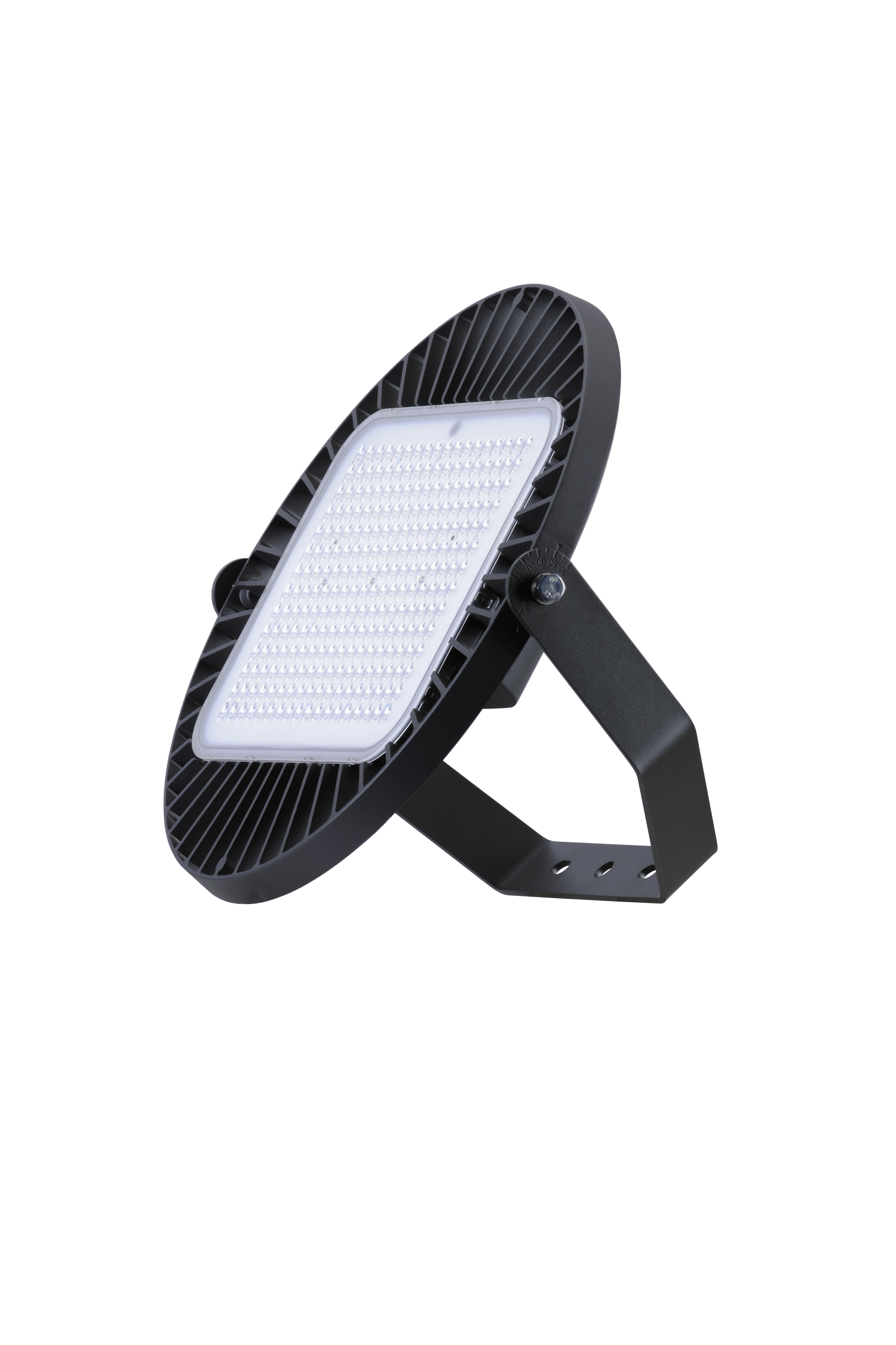沈阳LED灯具专卖告诉你LED 节能灯有什么缺点?