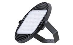 沈阳LED灯具专卖告诉你非隔离驱动,光源贴片和基板漏电
