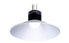 沈阳飞利浦路灯专卖告诉你灯具市场怎么做,如何销售?