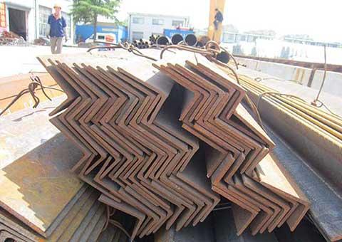 福州宏哲焊接钢管批发厂家