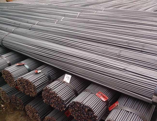 304不锈钢管厂家批发价格