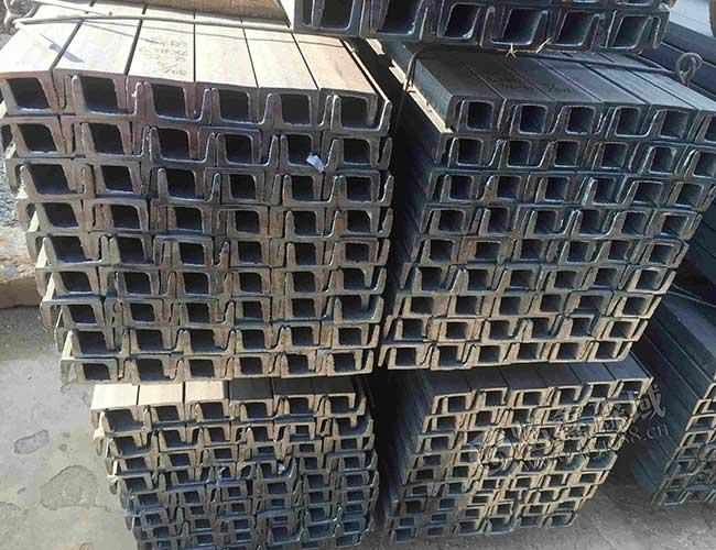 福建热镀锌方管
