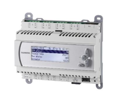 RWG 可编程通用控制器