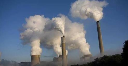 现代工业废气的种类你知道吗