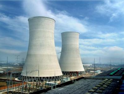 有机废气的来源、危害以及治理方法