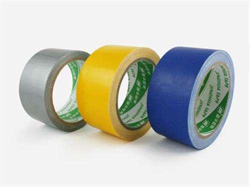如何维护美纹纸胶带?