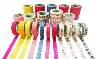胶水对高温和纸胶带质量的重要性
