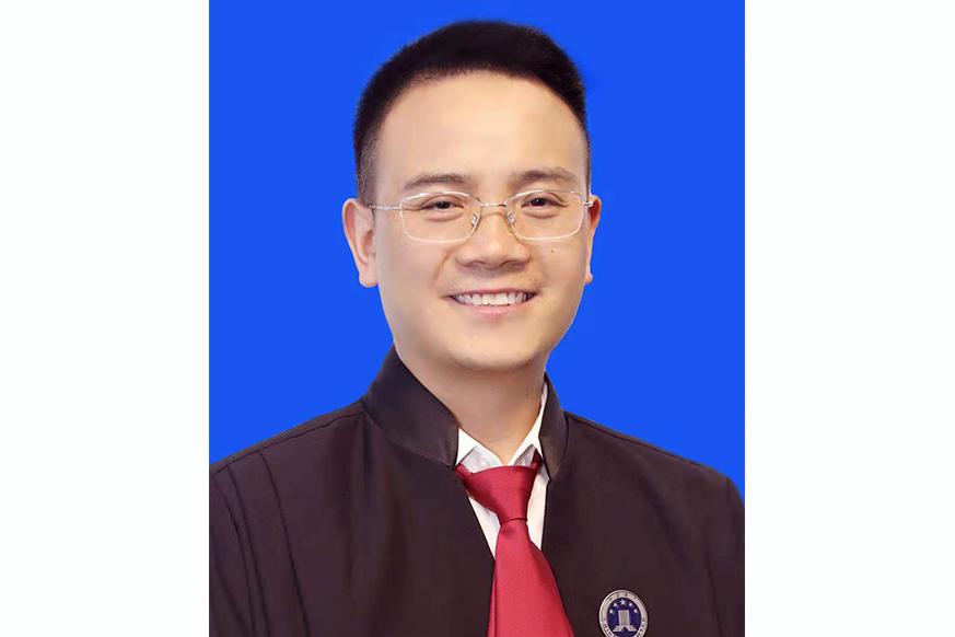 廖加华律师/创始合伙人