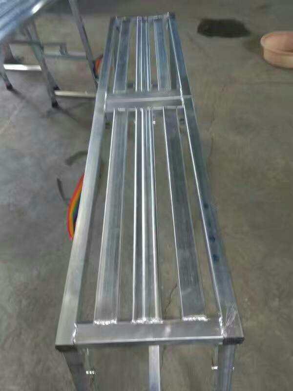昆明工程折叠马凳