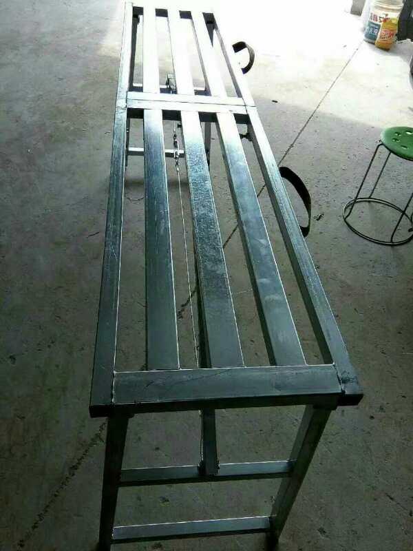 昆明装修折叠马凳