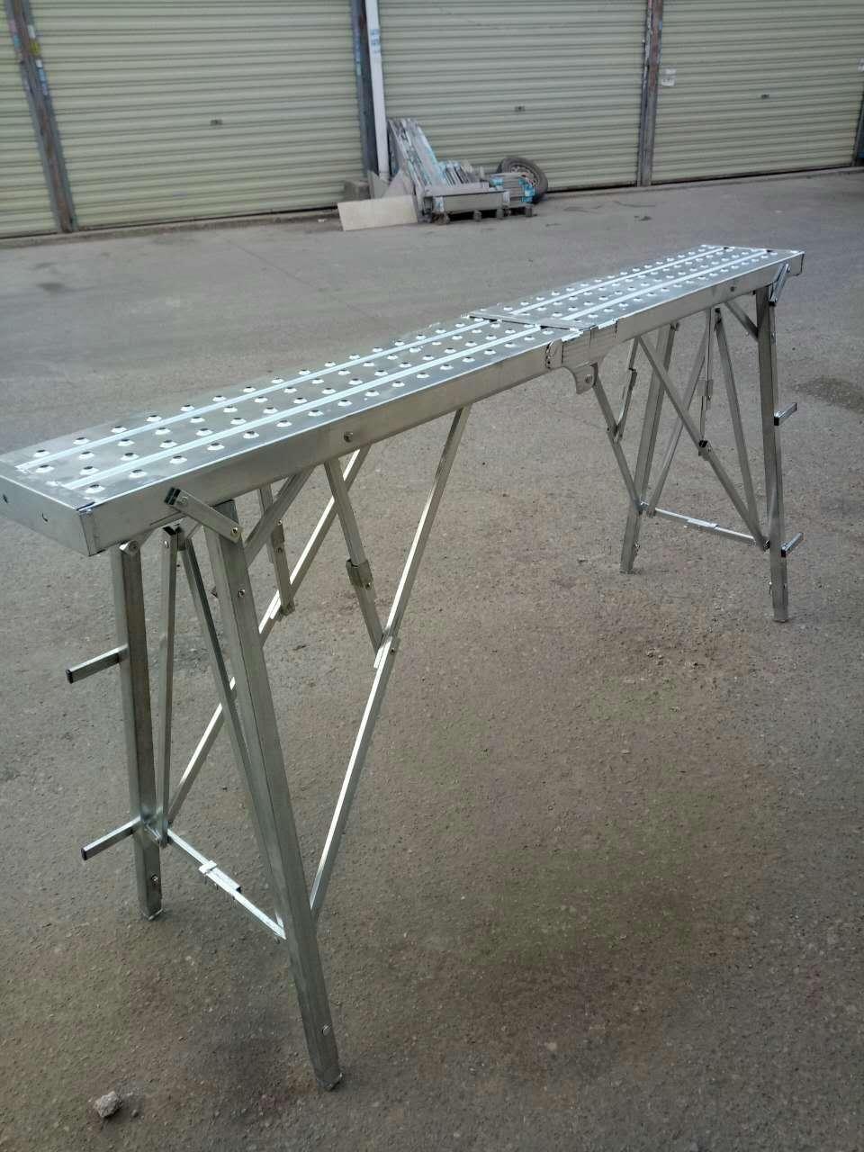装潢折叠马凳
