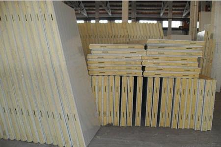 北京废铝回收厂家