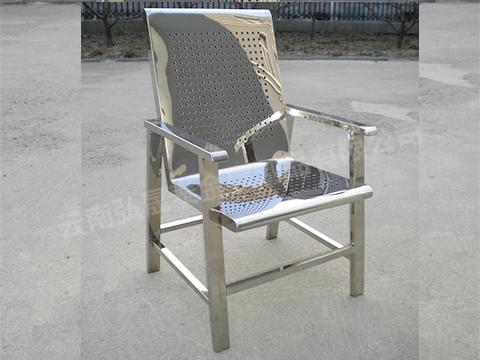 不锈钢椅子工程