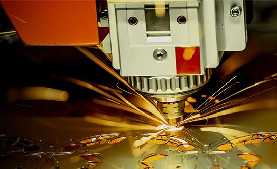 影響昆明激光切割加工價格的因素有哪些?