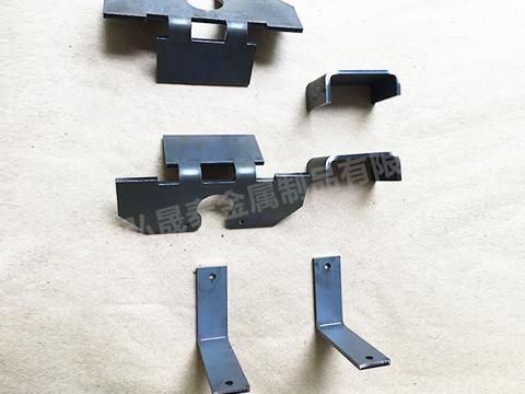 昆明钣金加厂做钣金钻孔的加工方式有哪些?