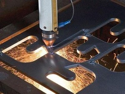 「鈑金加工」對激光切割的需求有哪些?
