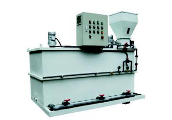 压滤机滤液澄清度的控制简单介绍