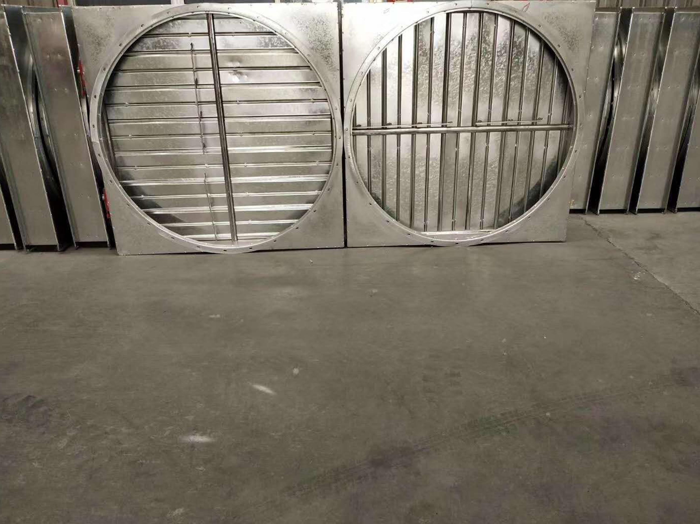 贵阳静压箱生产厂