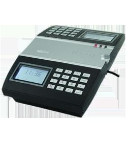 消费机ST-5588