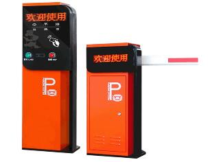 标准收费系统ZDP9000A+ZDP2989