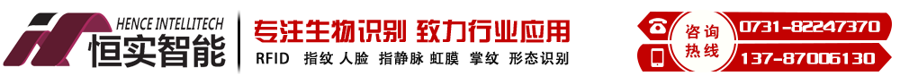 湖南恒实智能科技有限公司