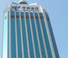 六盘水中国电信汉王人脸识别进出管理通道系统+访客系统
