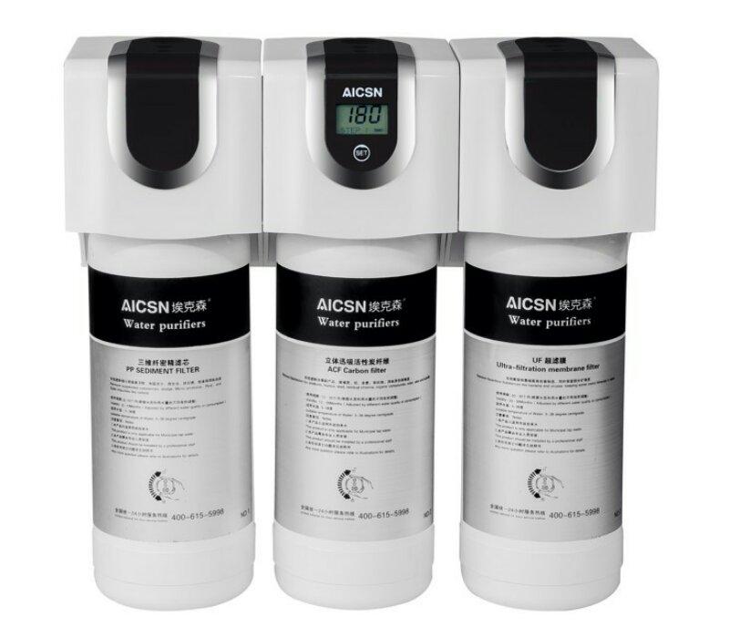 厨房净水器AICSN-H3-Y03
