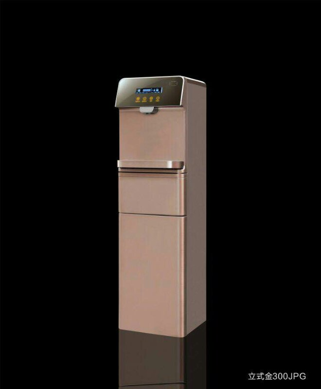 温热式饮水机