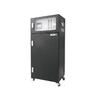 高端箱式商务机