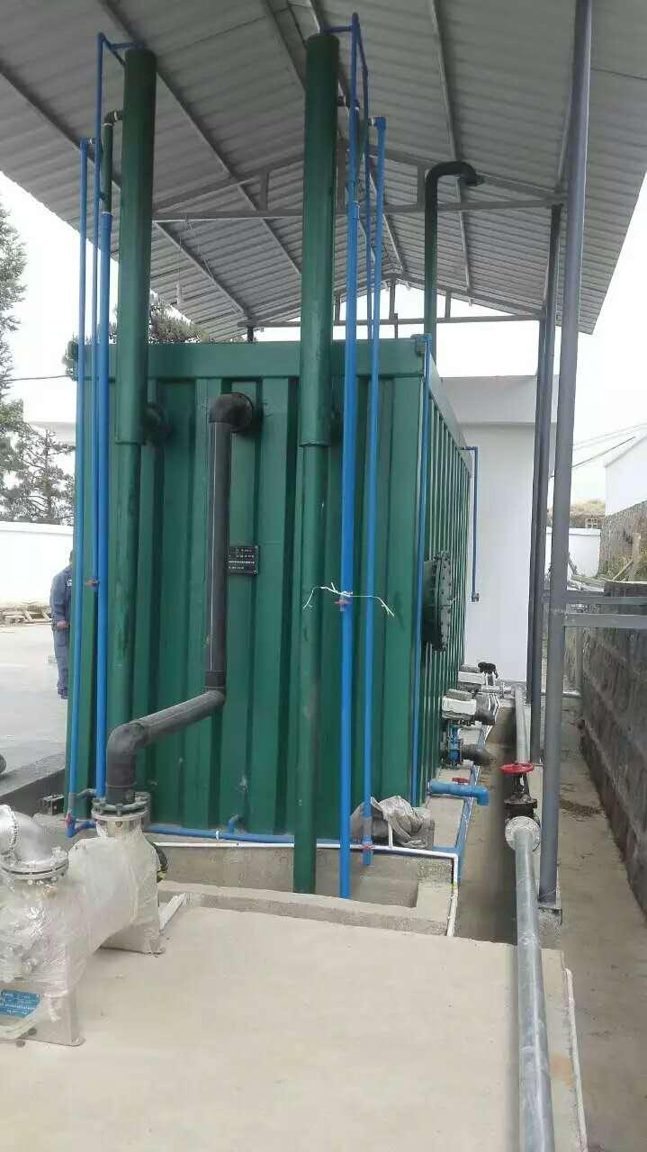 污水处理设备02