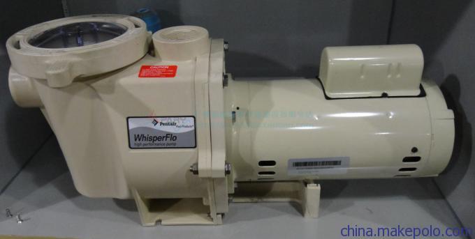 美国滨特尔循环水泵