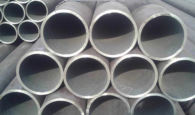 沈陽水電焊加工帶你了解電焊工的就業與發展前景分析